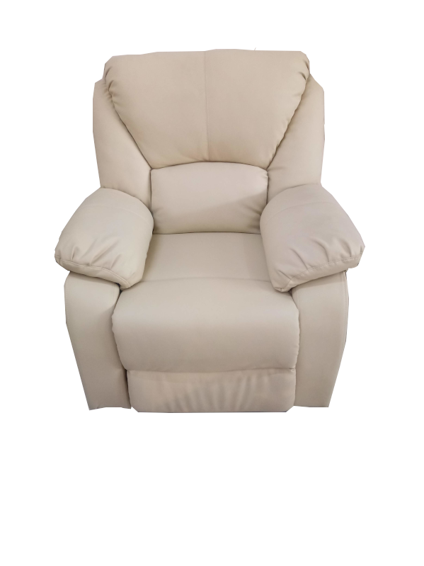 Single Recline Chair