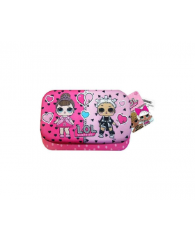 LOL Surprise! Pencil Case