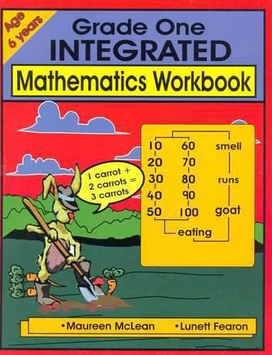 grade-1-integrated-mathematics-workbook