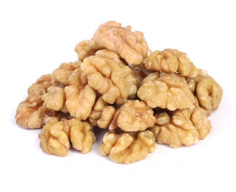 Member Selection Walnuts 2 lb