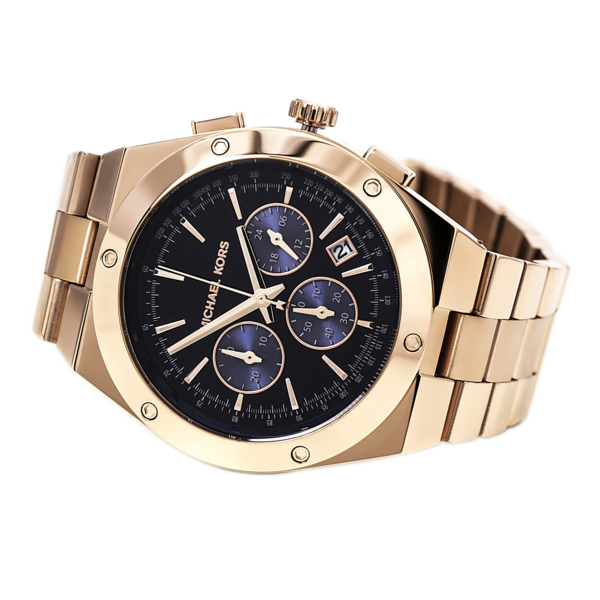 MK6148-Watch