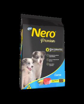 Nero Premium 10.1kg Puppy Food