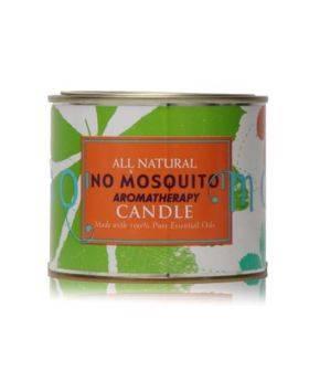 No-Mosquito-Candle-2x16oz