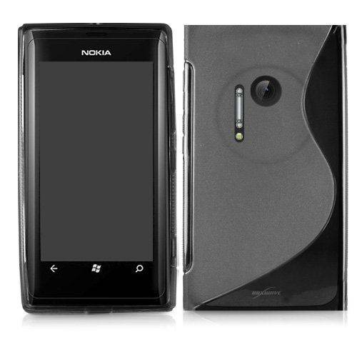 Nokia Lumia 1520 BoxWave Case Ultra Durable with Shock Absorbing Corners