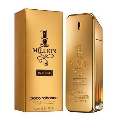 paco-rabanne-1-million-eau-de-toilette-spray-1-7-fl-oz