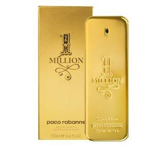 paco-rabanne-1-million-eau-de-toilette-spray-3-4-fl-oz