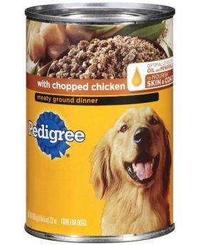 Pedigree-Meaty-Ground-Dinner-12x22oz