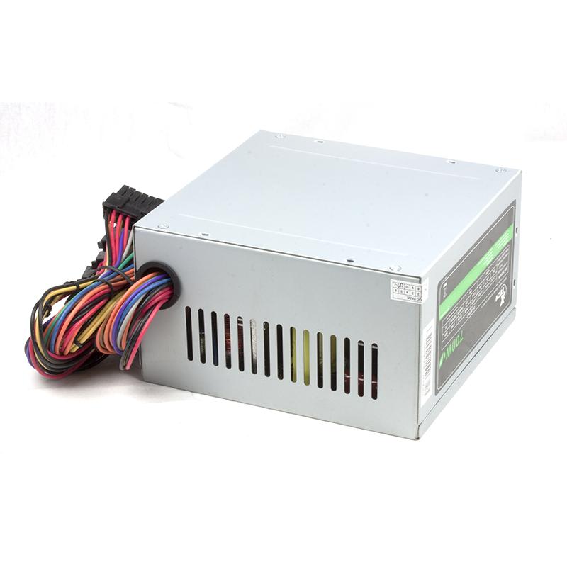 Xtech - Power supply - Internal