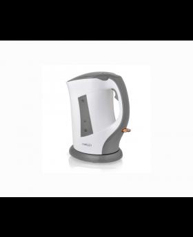Premium 1.8 QT Cordless Electric Tea Kettle