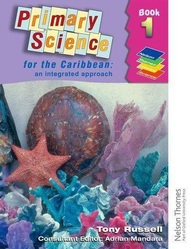 Primary-Science-for-the-Caribbean-An-Integrated-Approach-Book-1