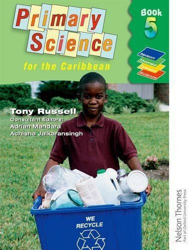 Primary-Science-for-the-Caribbean-An-Integrated-Approach-Book-5
