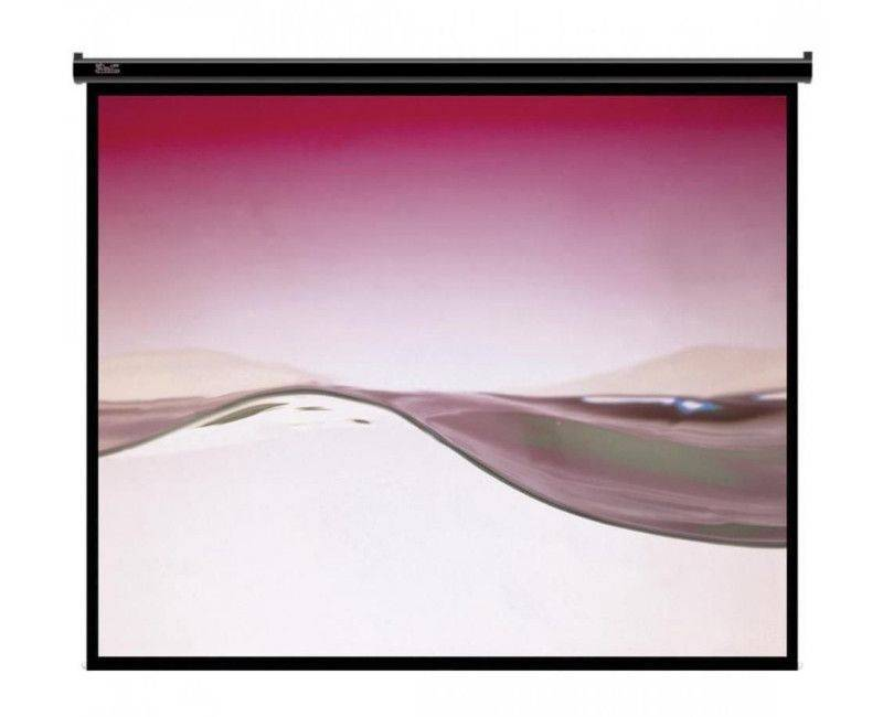 Klip Xtreme KPS-302 Projection Screen