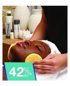Pamper Your Soulmate Only $3,999.99 Kingston Exp. Mar. 13/19