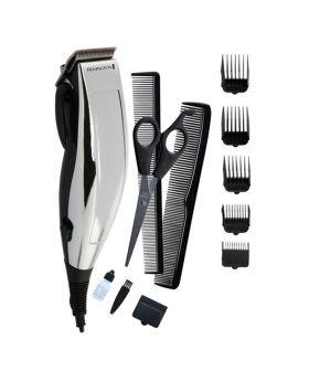 Remington Personal 12 Piece Haircut Kit