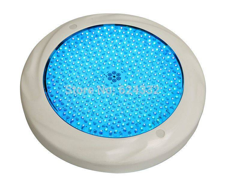 Ecolite®POOL-35RGB LED Swimming Pool Bulb