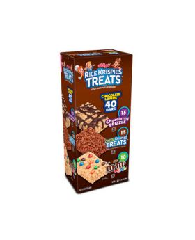 Rice-Krispies -40ct