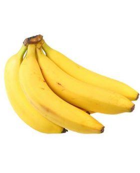 Ripe Bananas Per Dozen