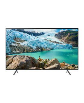 "Samsung 43"" RU7100 4K Smart UHD TV"