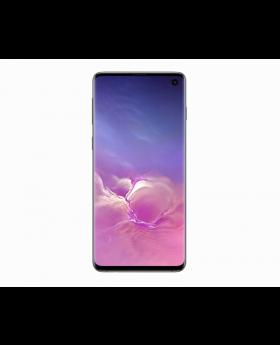 Samsung Galaxy S10 Duos Unlocked Cellphone