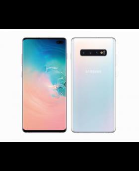Samsung Galaxy S10 Plus Duos Unlocked Cellphone