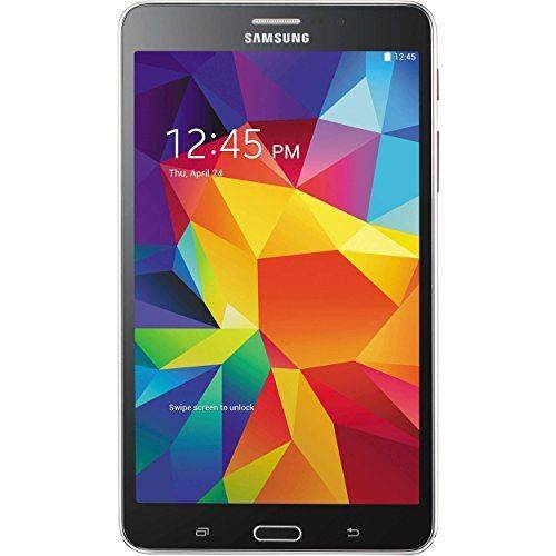 Samsung-Galaxy-Tab-4-Tablet-Android-4.4-KitKat