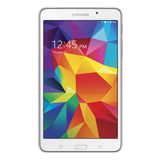Samsung Galaxy Tab 4 3G Tablet