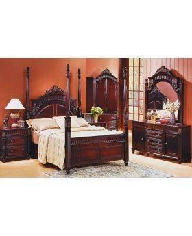 shamrock-5-pieces-bedroom-set