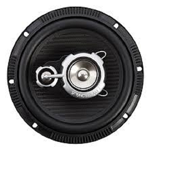 Soundstream PD651B 6.5' Car Speakers
