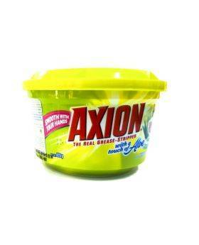 Axion Paste Original 4 Pack x 425G