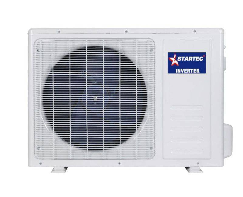 Startec 18000 Btu/h Inverter Split Type Air Conditioner