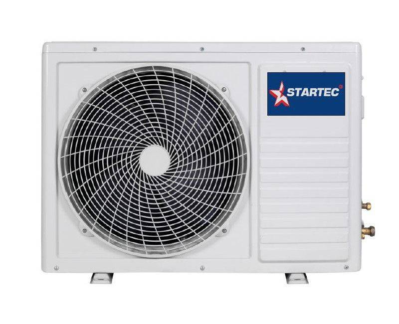 Startec Eco-Gas Energy Efficient 18000 BTU/h Split Type Air Conditioner