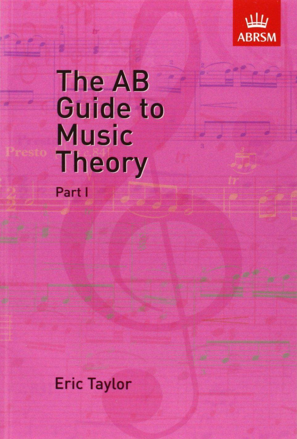 the-ab-guide-to-music-theory-part-1