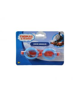 Thomas and friends goggles