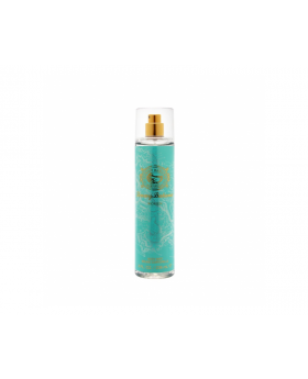 Tommy Bahama Set Sail Martinique Body Mist for Women