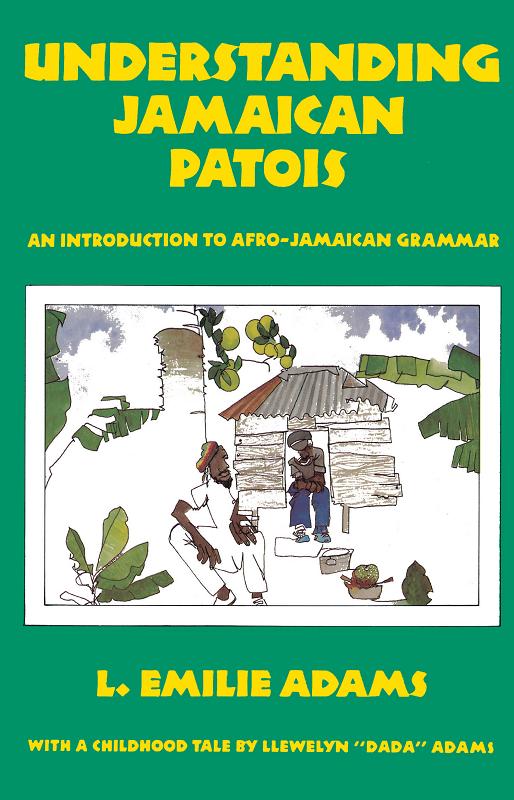 Understanding Jamaican Patois