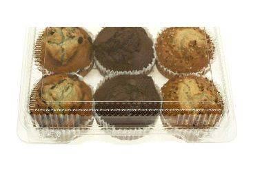 variety-muffins-jamaica