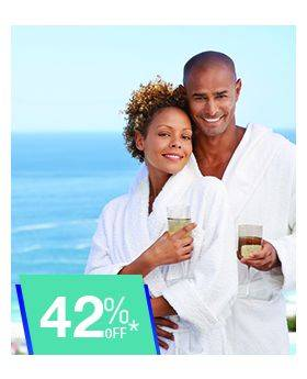 Romance Your One Only $7,500 Ocho Rios Exp. Feb 28/19