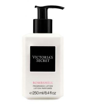 Victoria Secret Bombshell Body Lotion 8.4 Fl.Oz.