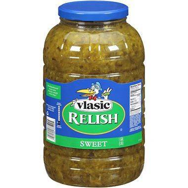 Vlasic-Sweet-Relish