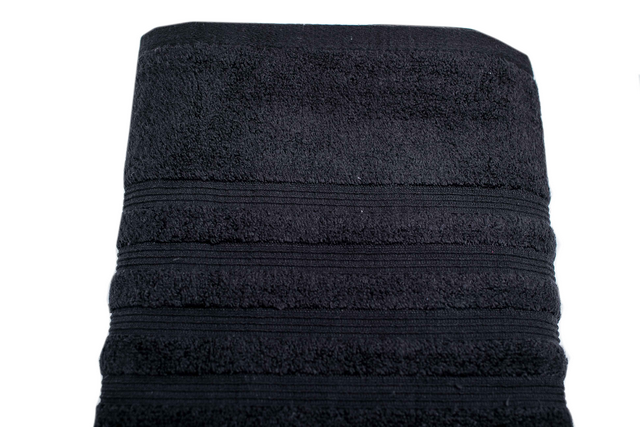 Wilcrest Bath Towel