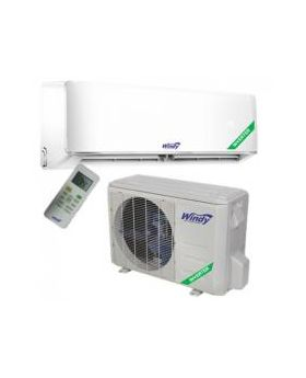 Windy 12000BTU Air Conditioner