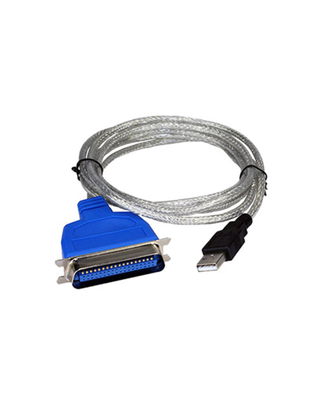 Xtech—Parallel-Cable—1.8-m