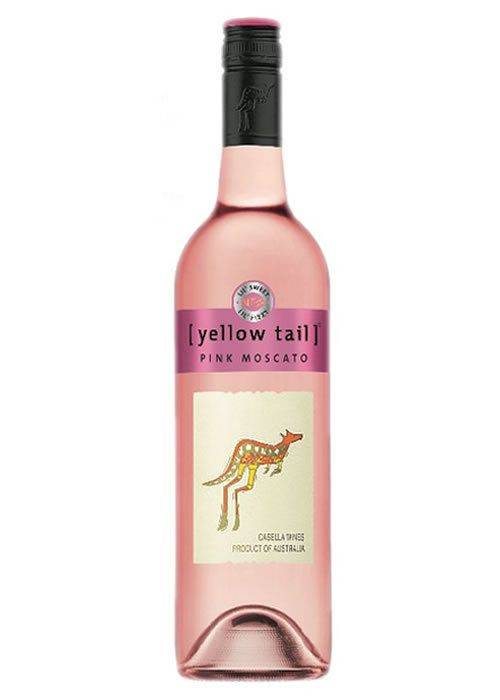 Yellow-Tail-Pink-Moscato-750ml