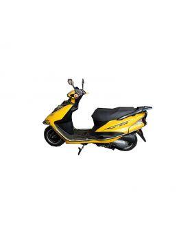 Zhuijiang Scooter 125CC