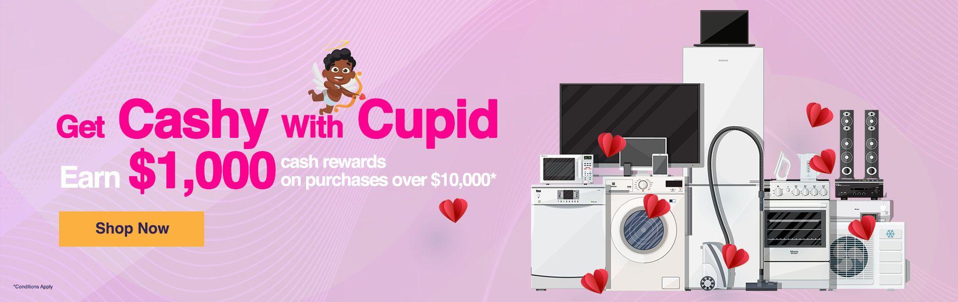 https://www.coolmarket.com/valentine-s-day-gift-guide-2020.html