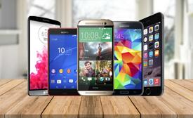 Tablets & iPads | Buy Tablets Online in Jamaica | CoolMarket